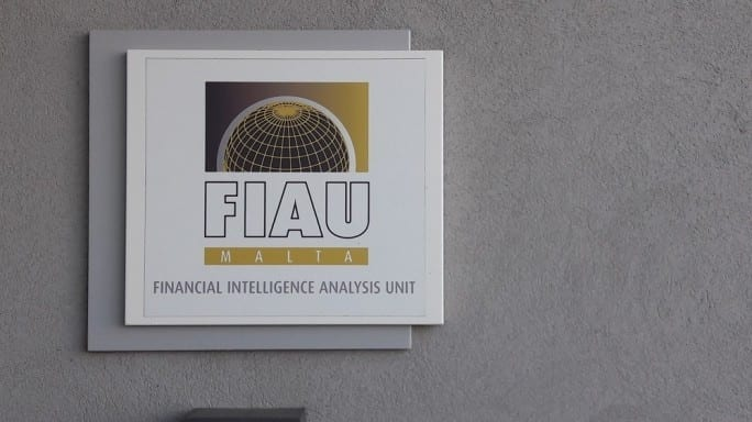 Malta's AML agency warns lawyers about sham litigation used for money laundering