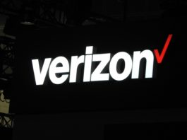 Verizon, AT&T to pay $116 million for allegedly overcharging government agencies